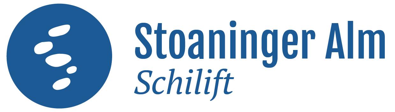 Sponsor Speed Gleitbahn Stoaninger Alm